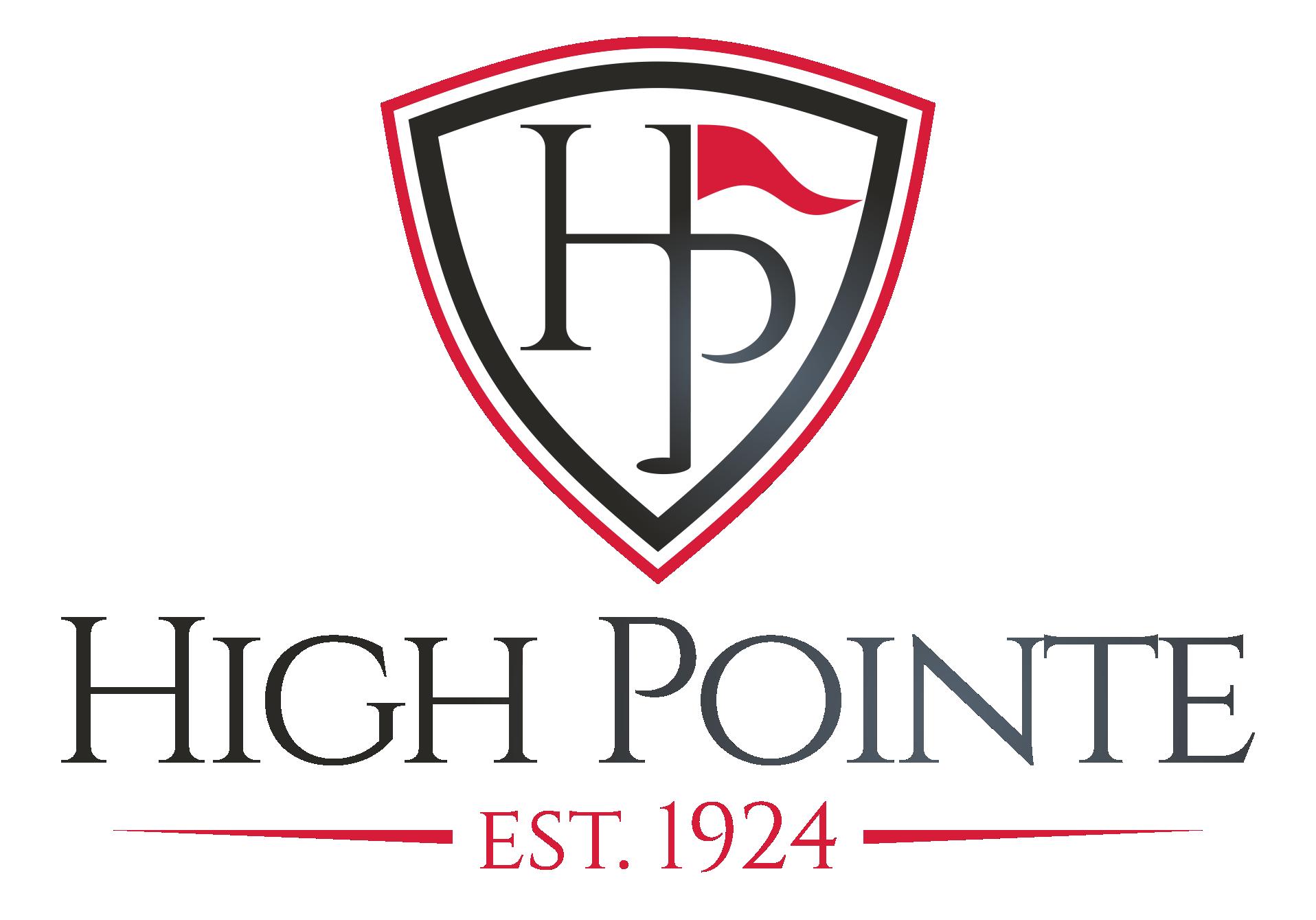 High Pointe Country Club